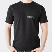 Prouwl Studio male shirt